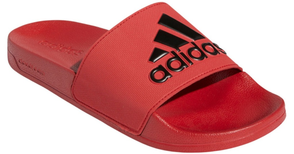 Adidas Shower Slides