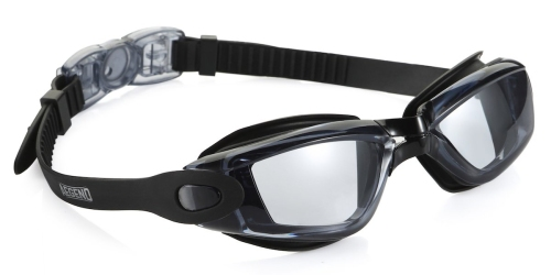 Swim Goggles w/ Case Just $8 on Amazon | Awesome Reviews