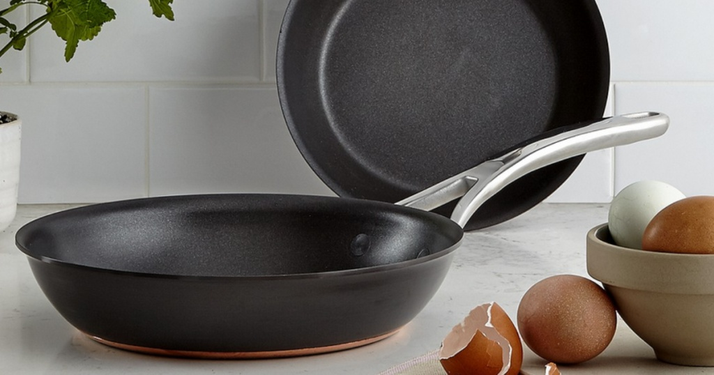 Anolon Cookware at Macy's