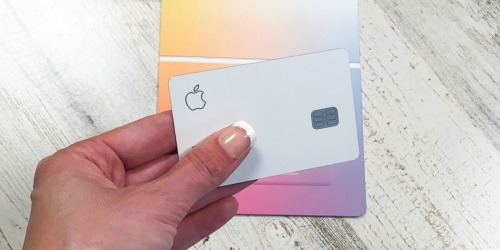 Apple Credit Card Launches This Month | Daily Cash Rewards, No Fees, Spending Summaries & More