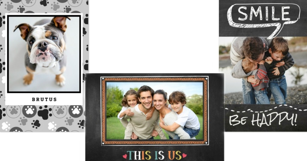 photo magnets only 99 u00a2   free same day pickup at cvs