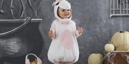 Carter's Baby Halloween Costumes Just $16.50 Each (Regularly $44) | Unicorn, Avocado, Dragon & More