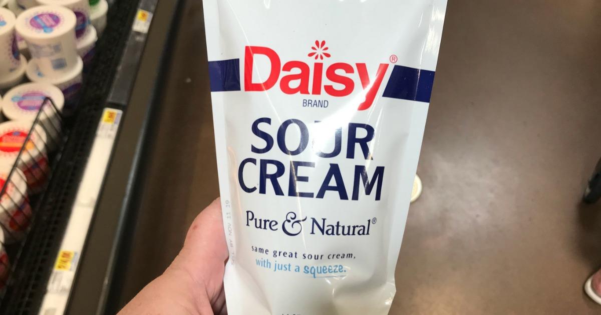 daisy day deals
