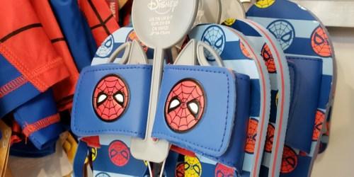 Disney Kids Slides as Low as $6 Shipped