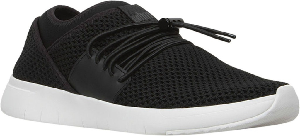 FitFlop Mesh Sneakers