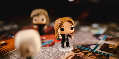 Funko Pop! Funkoverse Harry Potter Strategy Game Available Soon | Pre-Order Now on Amazon or Target
