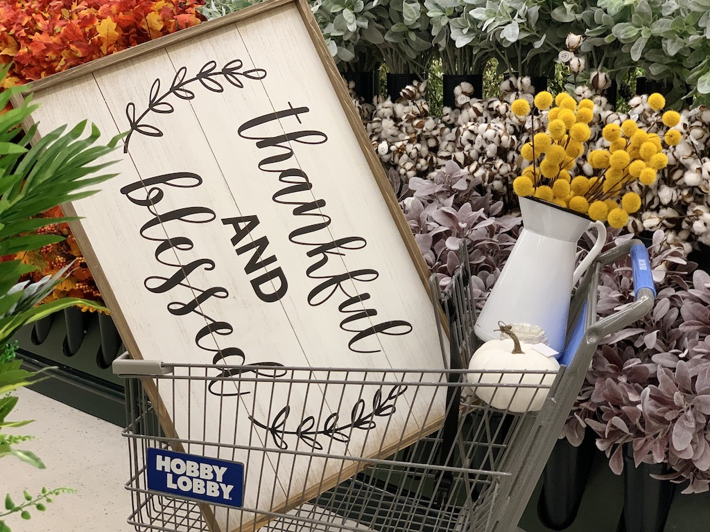 Get Up To 90 Off At Hobby Lobby No Coupon Needed With Our Tips