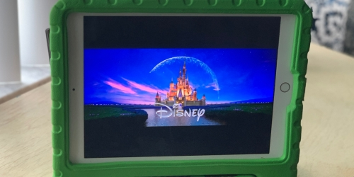 Watch out, Netflix – Disney is coming for You!