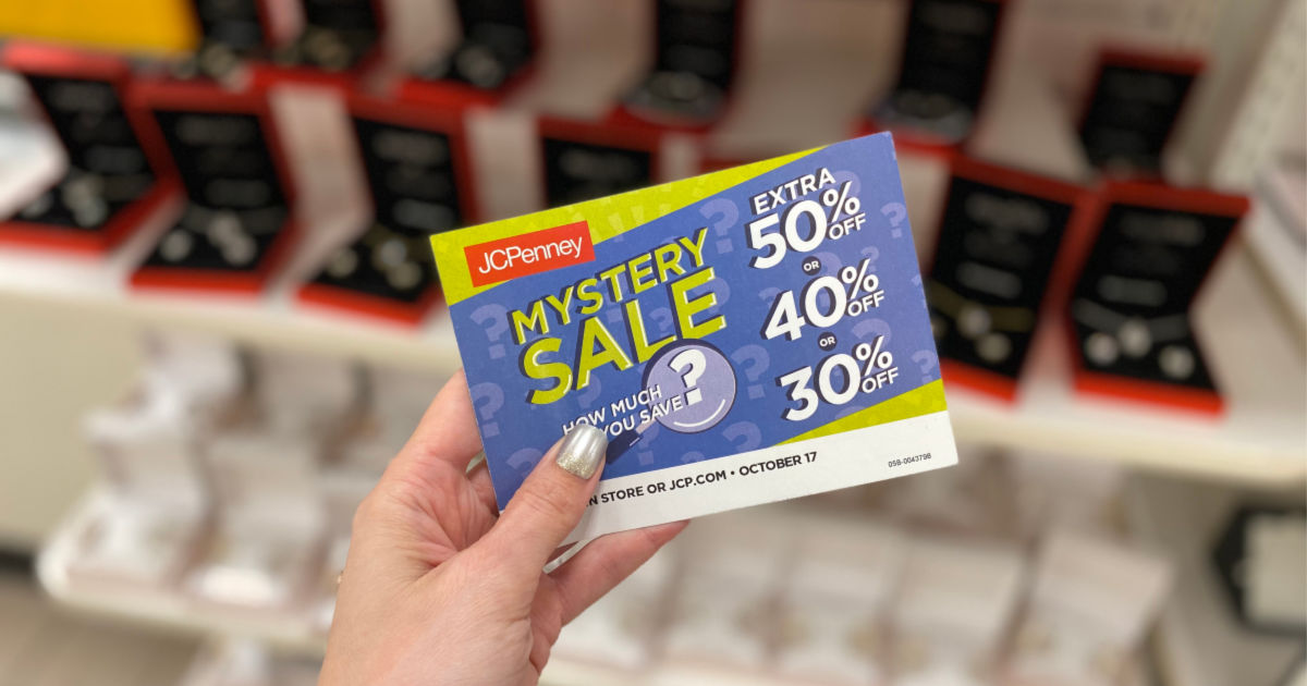 jcpenney 30 off coupon in store