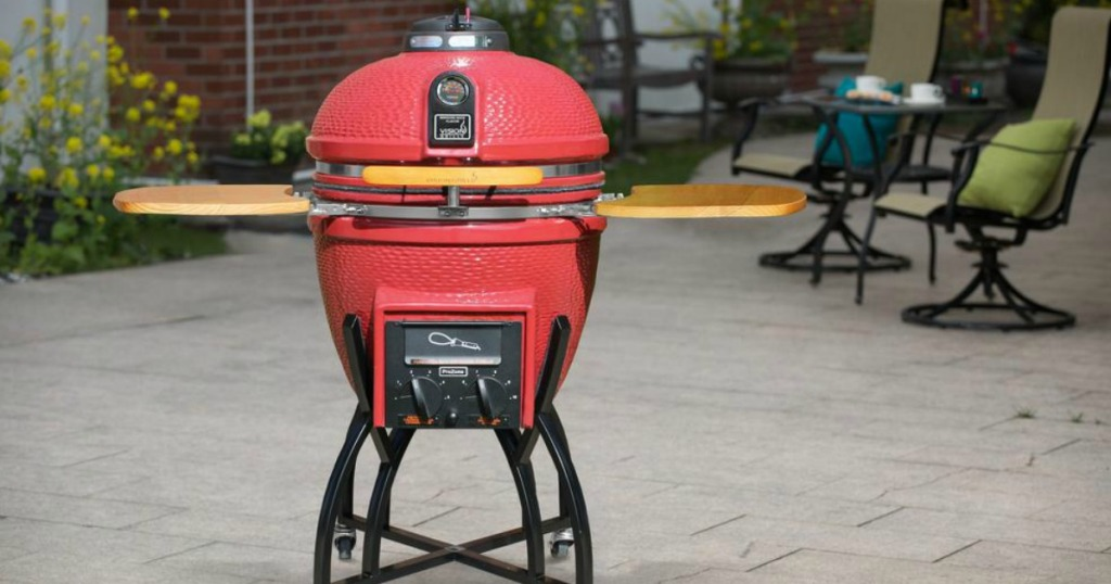 Up To 50 Off Grills Coolers At Home Depot Free Shipping