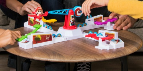 Loopin' Louie Interactive Board Game Just $6.57 at Walmart (Regularly $15)