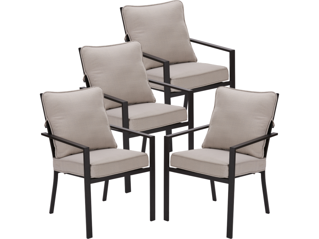 Up To 60 Off Patio Furniture At Walmart Com Hip2save