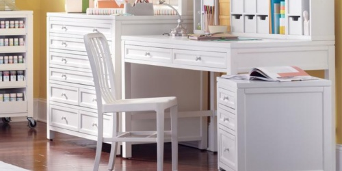50% Off Martha Stewart Living Craft Organization & Storage at Home Depot