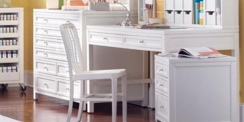50% Off Martha Stewart Living Craft Organization & Storage at Home Depot
