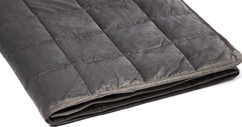 Millihome Weighted Blanket