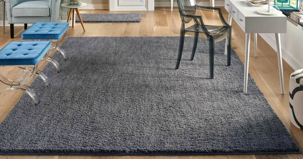 Lowe S 50 Off Clearance Area Rugs For