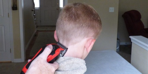 7 Tips for Getting the Best Kids Haircut Deals