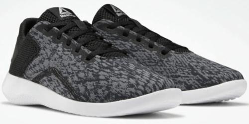 Reebok Women's Walking Shoes Only $19.99 Shipped (Regularly $50)