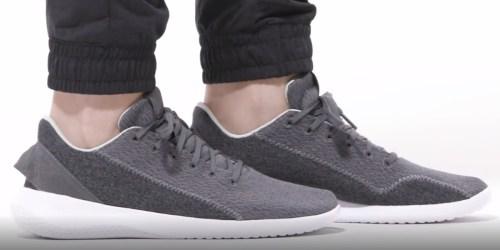 Reebok Women's Walking Shoes Only $19.99 Shipped