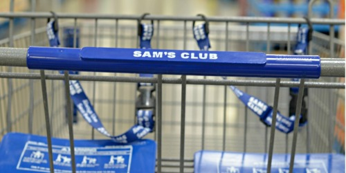 Sam's Club One Day Sale Live NOW | Don't Miss All the HOT Deals