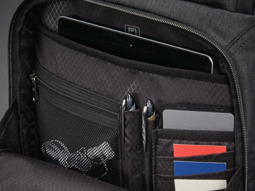 Samsonite Small Modern Utility Backpack
