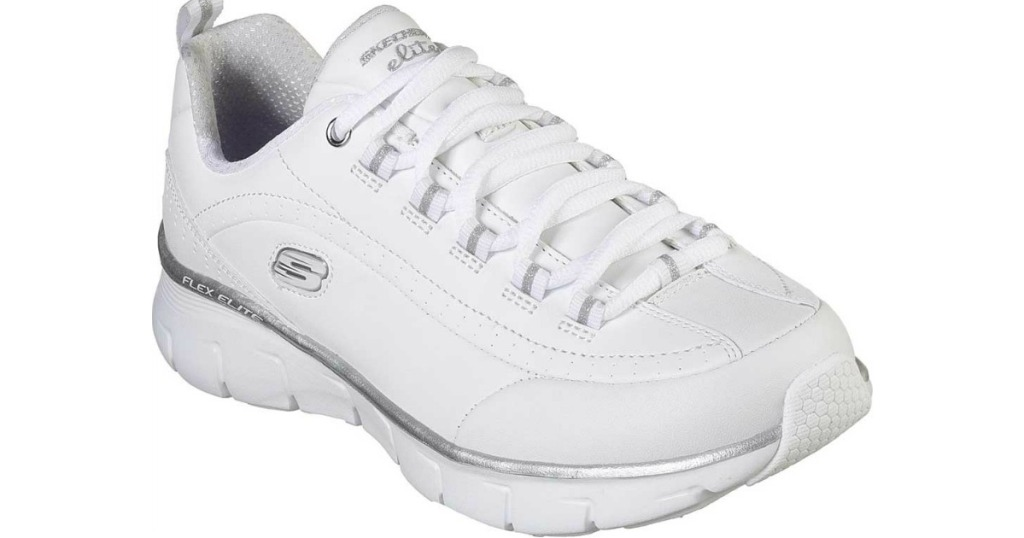 Skechers Synergy Shoes