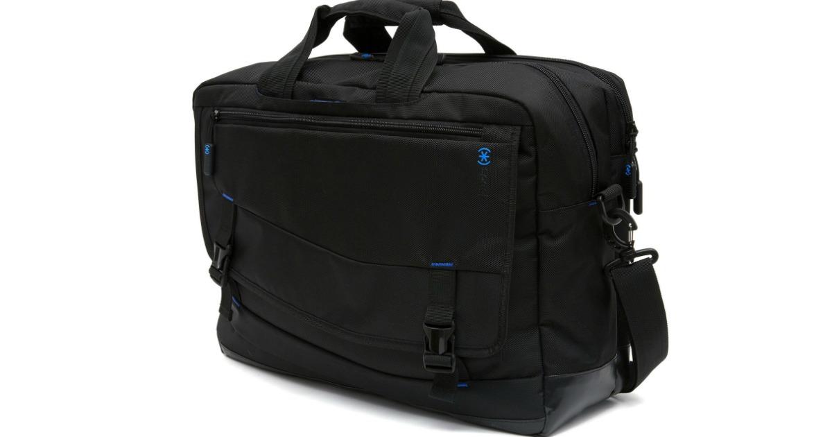 Speck Business Messenger Bag