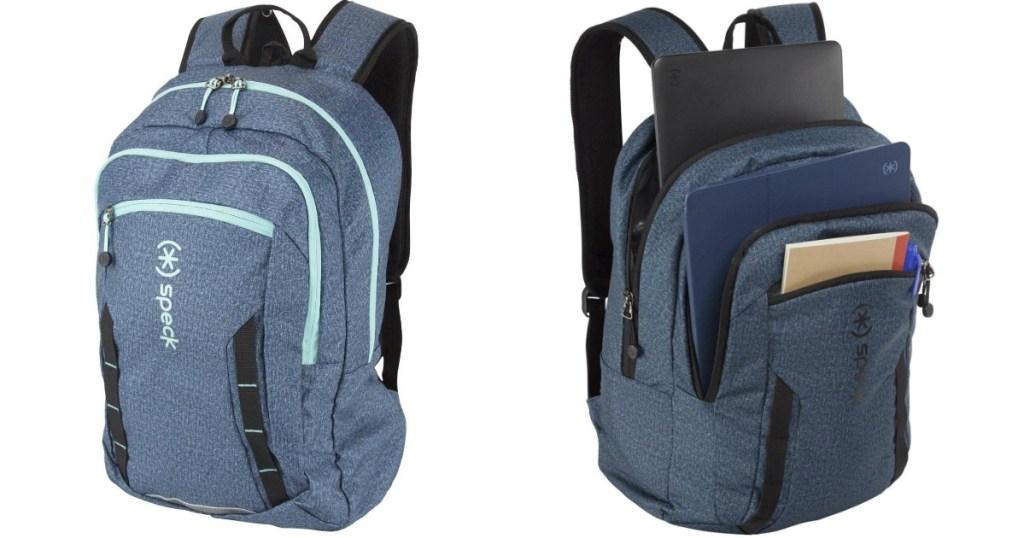 Speck Prep Backpack