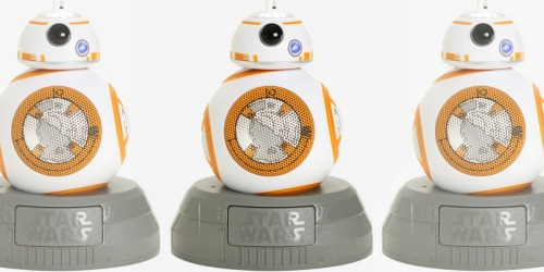 Up to 80% Off Star Wars Toys + Free Shipping for Kohl's Cardholders