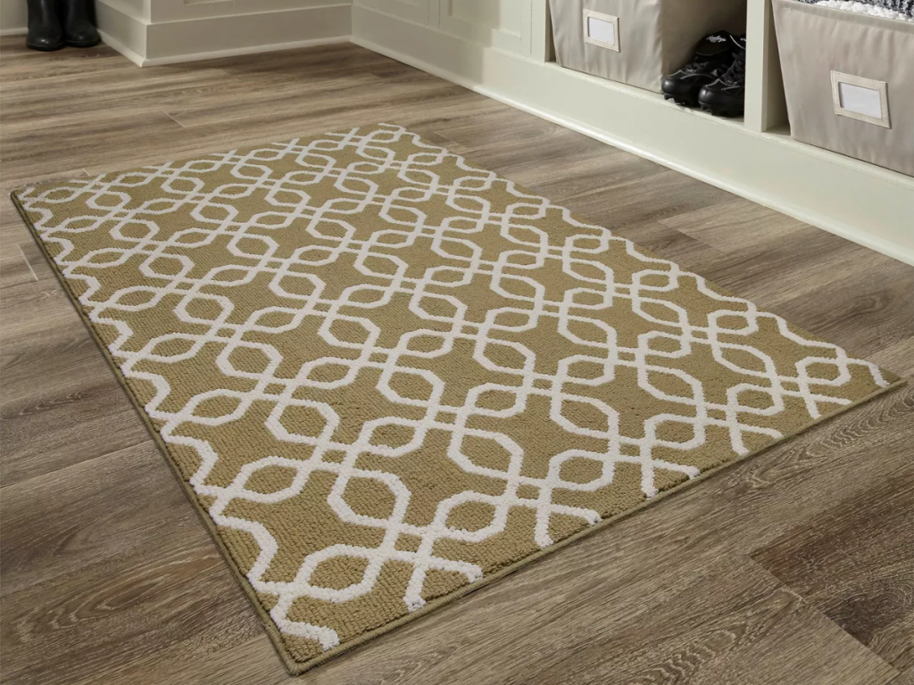 30 Off Indoor Amp Outdoor Rugs At Target Com Hip2save