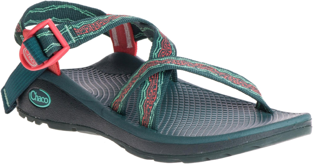womans chaco sandals rei