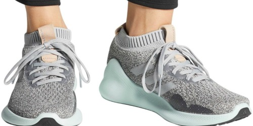 Adidas Women's Purebounce+ Shoes as Low as $25 Shipped on Amazon (Regularly $59)