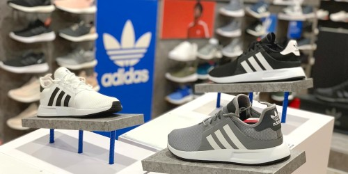 8 Smart Ways You Can Save BIG on adidas Shoes
