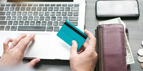 The Best Tips For Deal Shopping On Cyber Monday