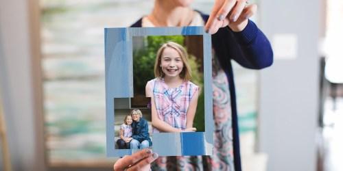 FREE 8×10 Collage Photo Print w/ Free Same-Day CVS Store Pick Up
