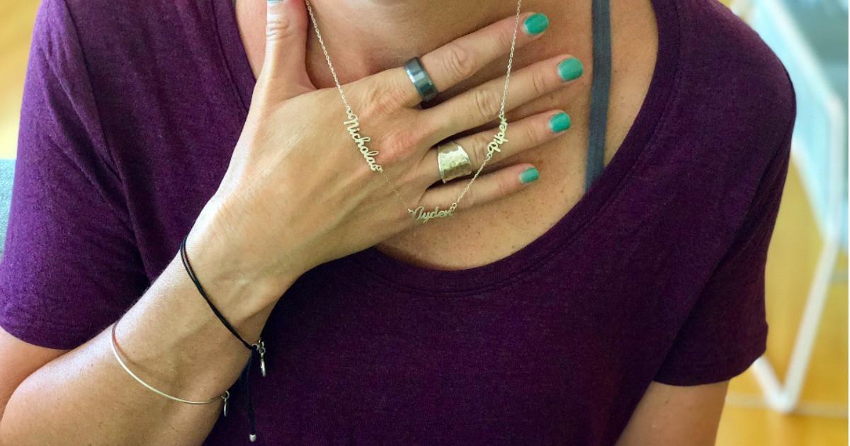 dainty-triple-name-necklace-by-mackenzietreasury