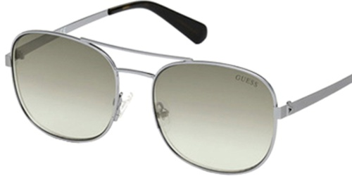 Guess Unisex Navigator Sunglasses Only $20 shipped (Regularly $125)