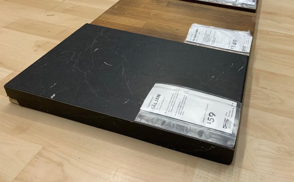 Best Ikea Countertops Butcher Block