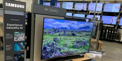 The 3 Best Smart TVs You Should Buy This Year (& 1 of the Worst)