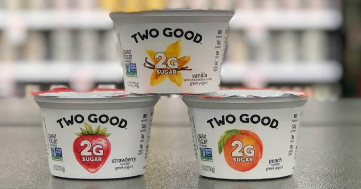 greek yogurt coupons 2019