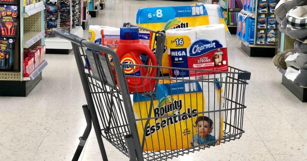 Walgreens Deals 9/1-9/7 - Hip2Save