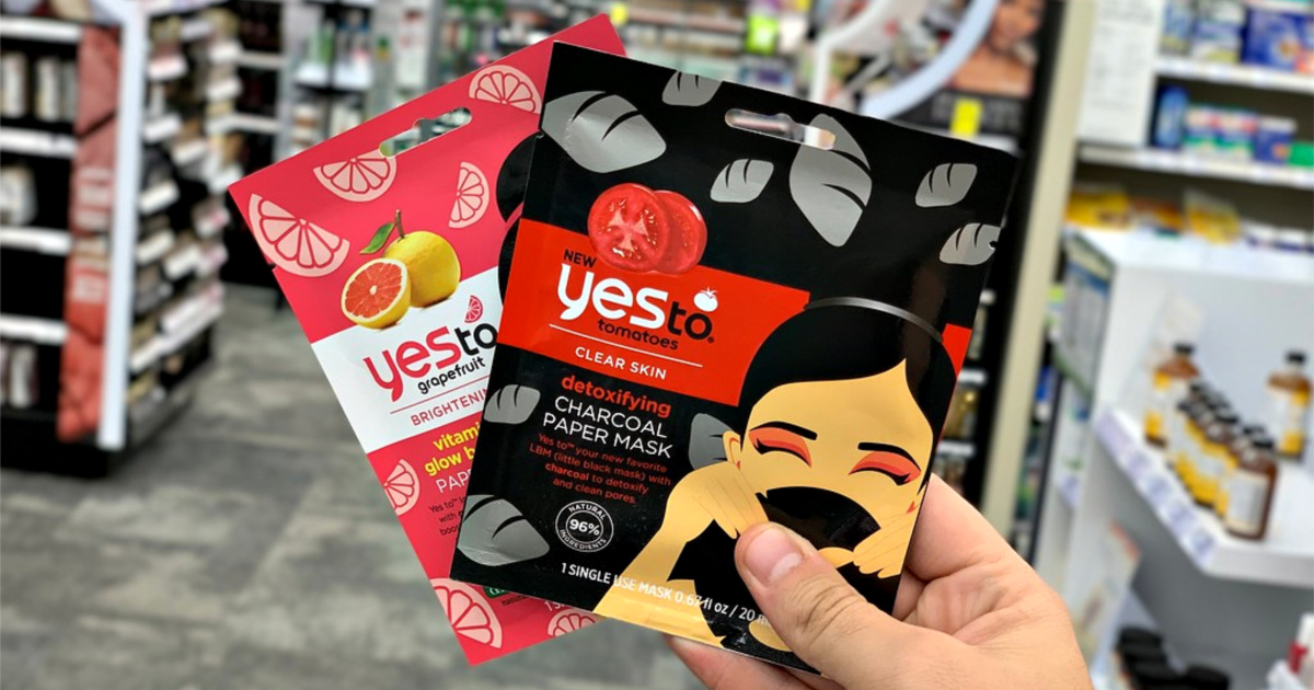 CVS Deals, Coupons, & Promo Codes to Save Money