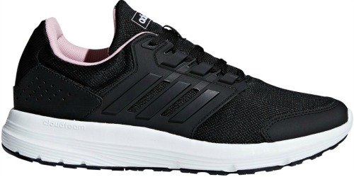 Adidas Galaxy 4 Running Shoes Only $29.99 Shipped (Regularly $60)