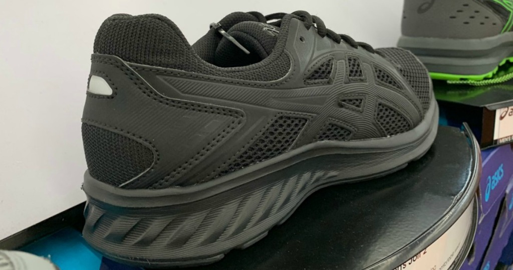 Asics Contend Running Shoes