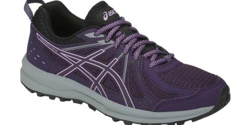 Asics Men's & Women's Running Shoes as Low as $27.99 Shipped