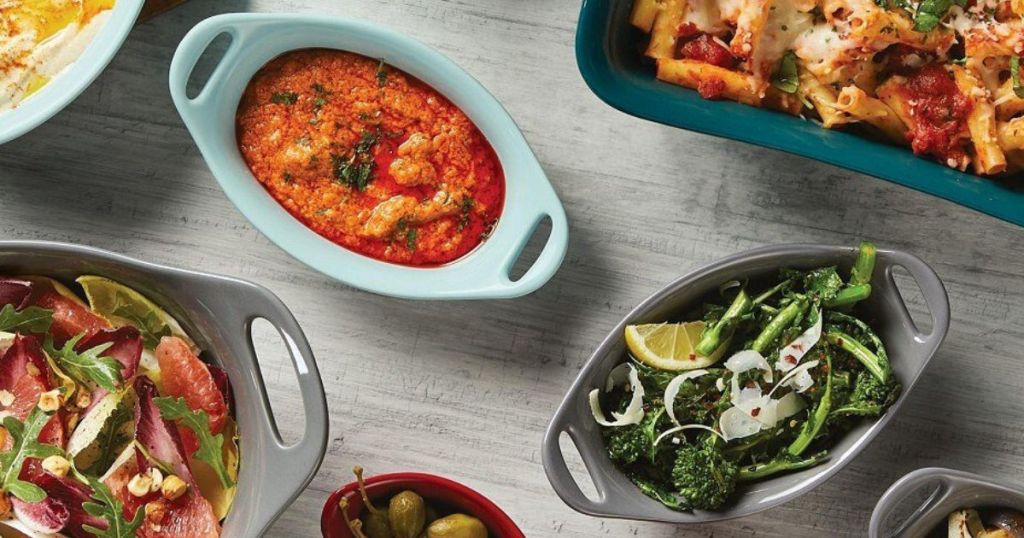 Rachael Ray Cookware at Macy's