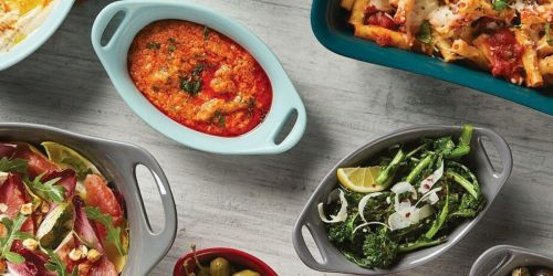 75% Off Rachael Ray Cookware & Kitchen Accessories at Macy's