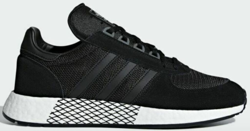 men's adidas shoe