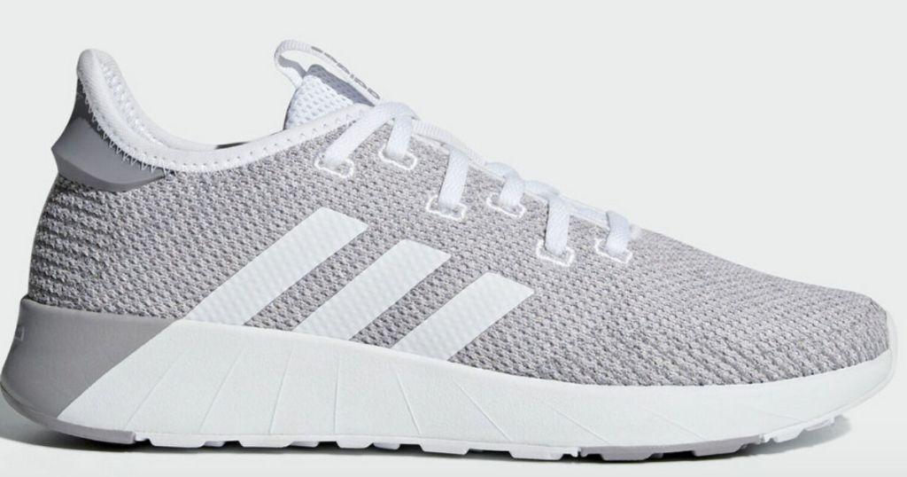 adidas women's shoes ebay