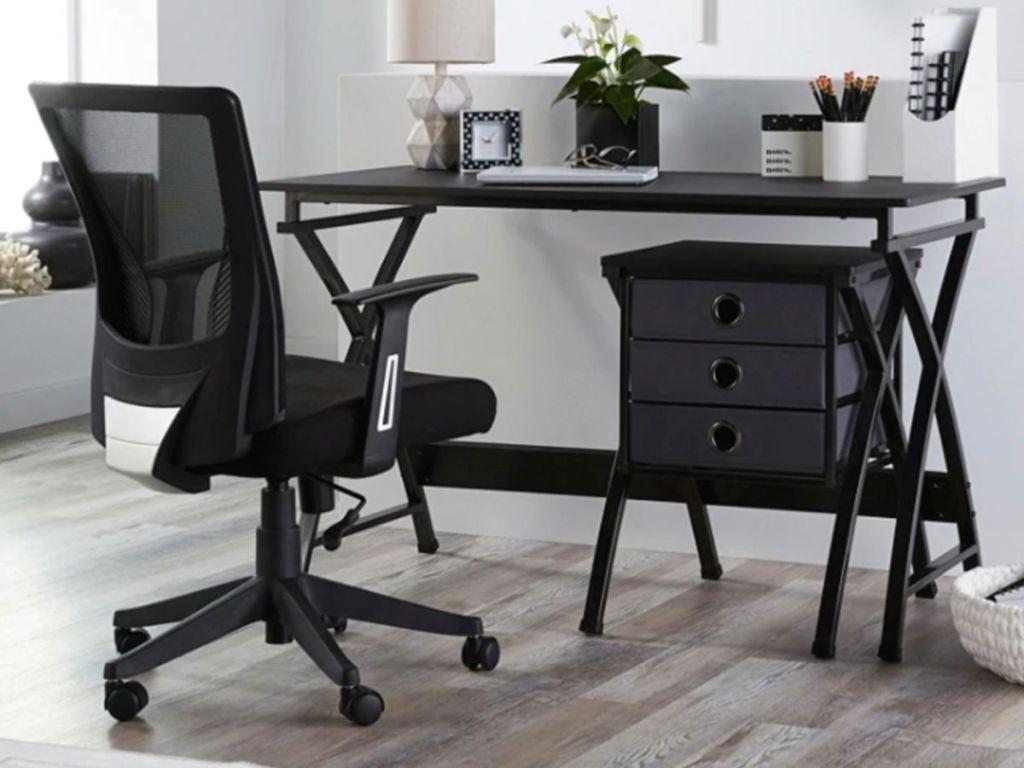 Brenton Studio Office Task Chair in office